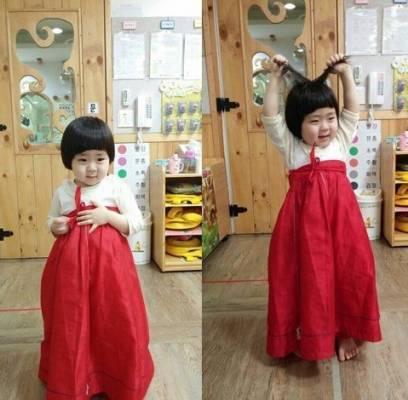 kim-jung-tae