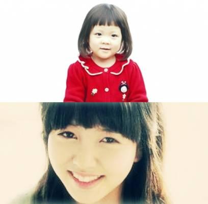 kim-sae-ron,kim-so-hyun,kim-yoo-jung,choo-sarang
