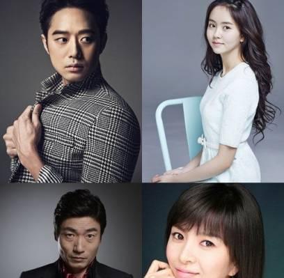kim-so-hyun,chun-jung-myung