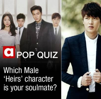 lee-min-ho,choi-jin-hyuk,kim-woo-bin,kang-ha-neul,kang-min-hyuk,park-hyung-sik