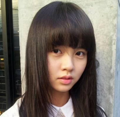 lee-yeon-hee,kim-so-hyun