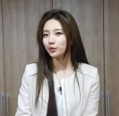 miss-A,Suzy,T-ara,Jiyeon,Yoo-In-Na