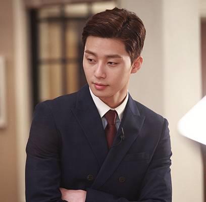 park-suh-joon,uhm-jung-hwa