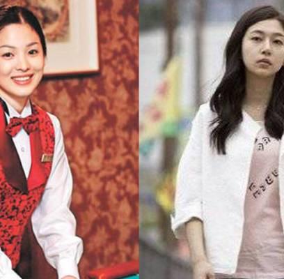 song-hye-kyo,baek-jin-hee