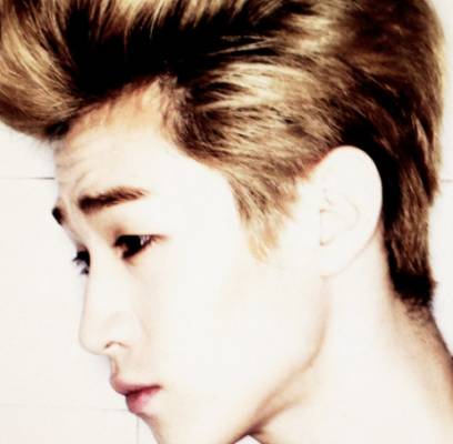 Super-Junior,super-junior-m,henry