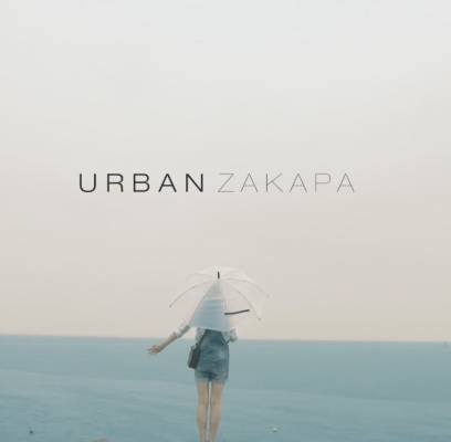 urban-zakapa