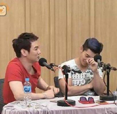 wheesung,hwanhee,fly-to-the-sky