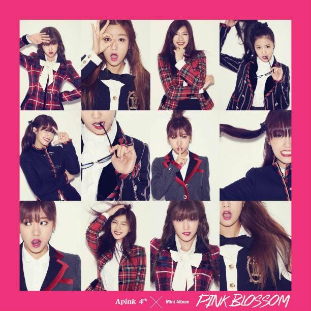 A Pink, EXO-K, Hyorin, NS Yoon-G, Jang Woo Hyuk, Akdong Musician, Eric Nam, Son Seung Yeon (Sonnet Son), Mad Clown, Park Jung Hyun (Lena Park), Hong Dae Kwang, Park Si Hwan, Eddy Kim