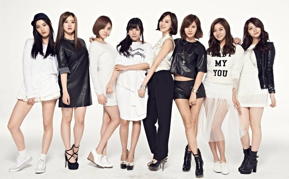 'After School's Beauty Bible' To Air In 100 Different