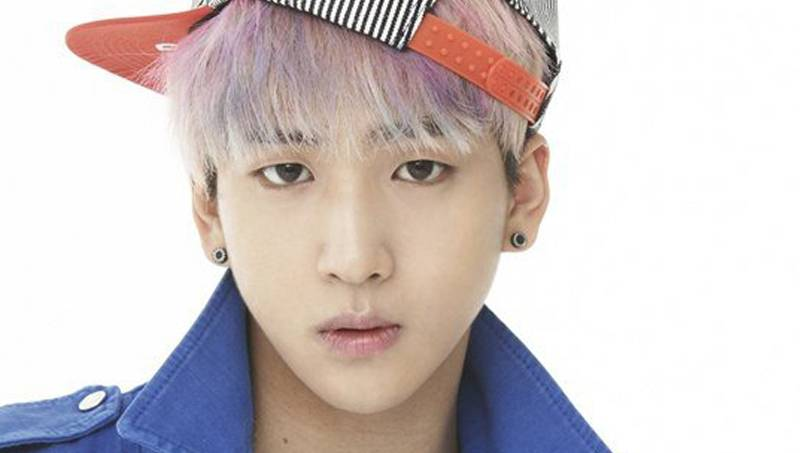 baro talks about his casting for gods gift 14 days