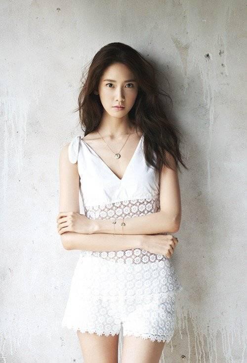 Seung gi yoona dating 3