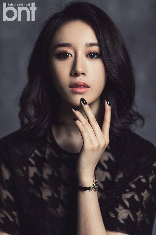 image Lim jiyeon and lee yooyoung the treacherous