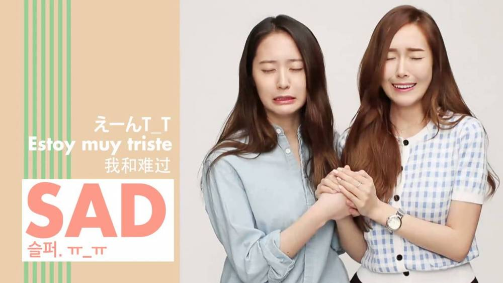 OnStyle releases more teasers of Jessica & Krystal's reality show