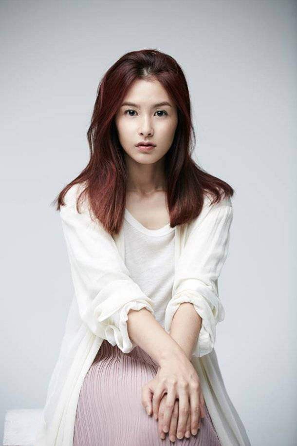 Kang Hye Jung to star in upcoming movie remake of 'How to ...