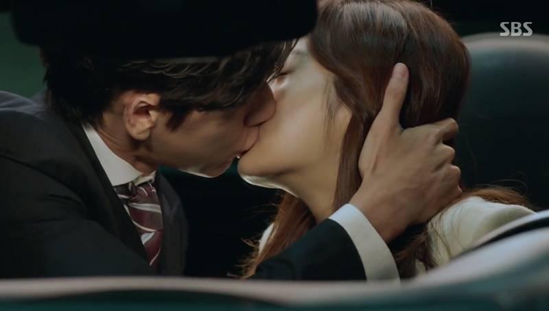Drama Korea Marriage Not Dating Subtitle Indonesia 1 16(END)