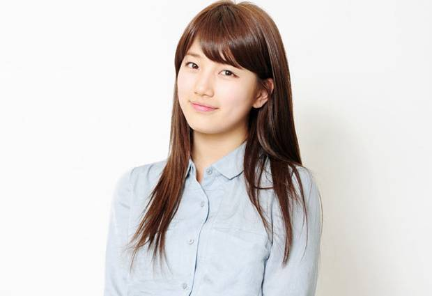 miss as suzy in talks to join upcoming film dorihwaga