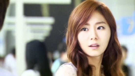 hyun joong and uee dating