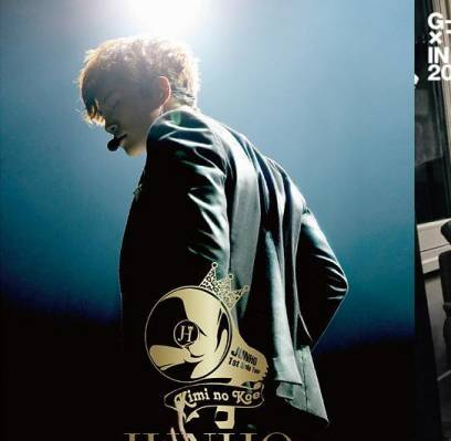 2PM,Junho,B1A4,Big-Bang,Taeyang,G-Dragon