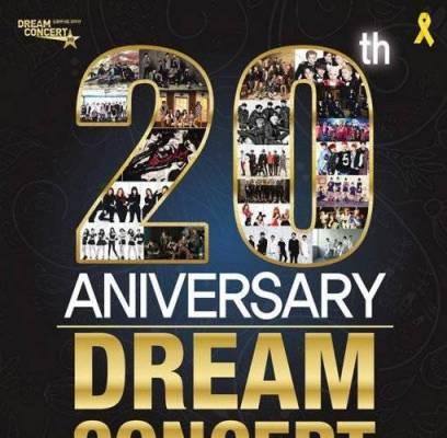 4minute,A-Pink,B1A4,B2ST,Block-B,BTOB,C-CLOWN,Dal-Shabet,EXO,EXO-K,EXO-M,Girls-Day,Rainbow,Girls-Generation,Super-Junior,Eunhyuk,Kangin,T-ara,Tiny-G,U-KISS,VIXX,ZEA,boys-republic,speed,n-sonic,yb,bestie,say-yes,mpire,topp-dogg,fcuz,jjun,got7,lip-service