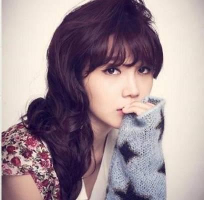 A-Pink,Eunji,Eunji,ji-hyun-woo