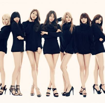 AOA,brave-brothers