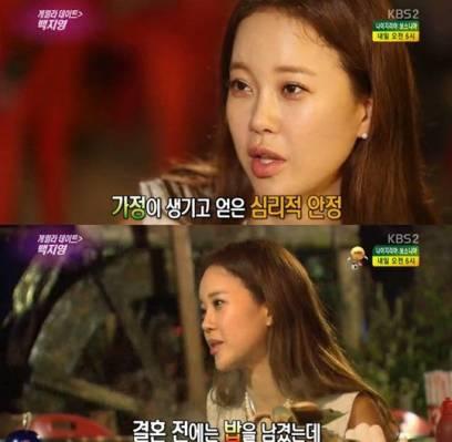 Drama korea dating dna problems 6