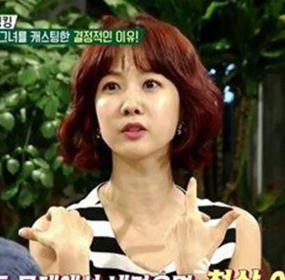 BoA,lee-soo-man