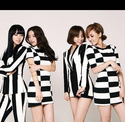 CNBLUE,Jonghyun,Jonghyun,Baek-Ji-Young,KWill,jung-joon-young,wheesung,bumkey,mamamoo
