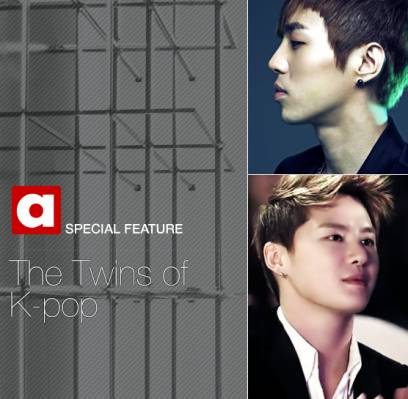 ChoA,Boyfriend,Youngmin,Kwangmin,JYJ,Junsu,Crayon-Pop,way,Huh-Gak,5dolls,hyoyoung,hwayoung,tasty,soryong,daeryong,huh-gong