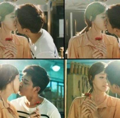 Davichi,lee-da-hee,son-ho-joon