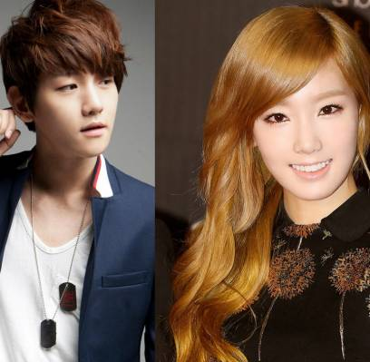 exo and girl generation dating after divorce