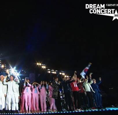 4minute,B2ST,Block-B,BTOB,C-CLOWN,Dal-Shabet,EXO,Rainbow,Girls-Generation,Super-Junior,Eunhyuk,Kangin,Tiny-G,U-KISS,VIXX,boys-republic,speed,n-sonic,bestie,mpire,topp-dogg,fcuz,got7,baek-jin-hee