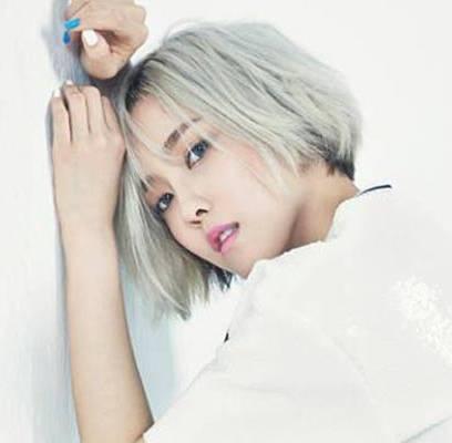 T-ara,Hyomin,loco