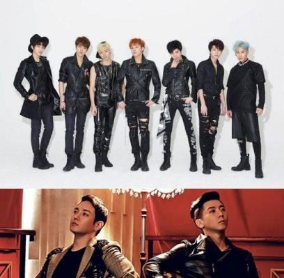 INFINITE,Baek-Ji-Young,brian,hwanhee,fly-to-the-sky