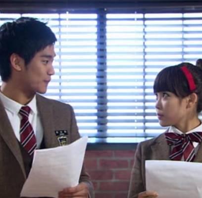 IU,Kim-Soo-Hyun