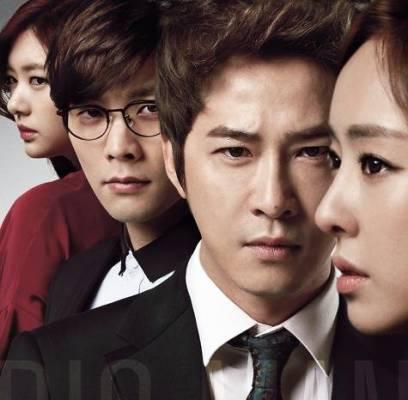 JYJ,Jaejoong,ZEA,Siwan,lee-jong-suk,lee-bum-soo,choi-daniel,lee-da-hee,kang-so-ra,jin-se-yeon,park-hae-jin,kang-ji-hwan