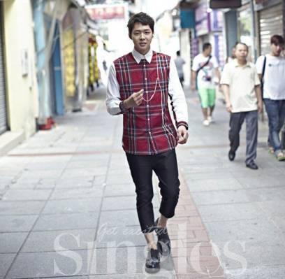 JYJ,Yoochun