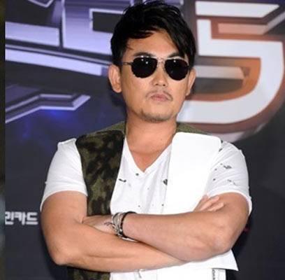 Junsu,lee-seung-chul