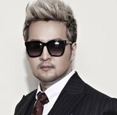 god,Kim-Tae-Woo