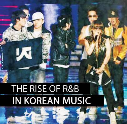 Lee-Hyori,1TYM,2NE1,Big-Bang,Taeyang,yoon-mi-rae,wheesung,ziont,lexy,gray,rad,seo-taiji,fly-to-the-sky,crush