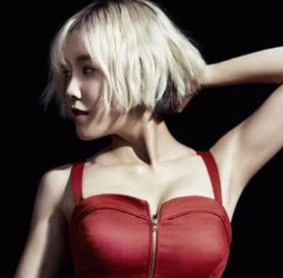 Lee-Hyori,Hyomin