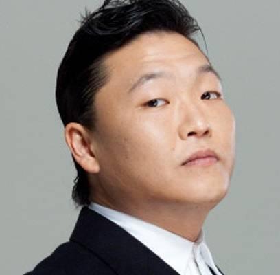 G-Dragon,Psy