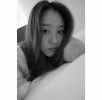 SECRET,Ji-Eun