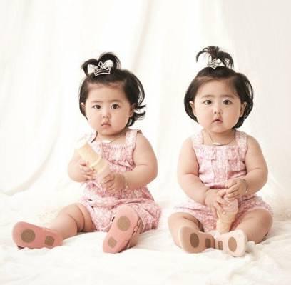SES,Shoo,ahn-jung-hwan