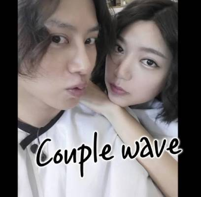 """heechul dating Super junior's kim heechul recently talked about his members' love lives on the october 13 episode of tvn's """"life bar,"""" choi siwon and gong myung appeared as guests during the broadcast, shin dong yup asked choi siwon if the super junior members still revealed to each other who they were dating or who they liked, to which he replied ."""