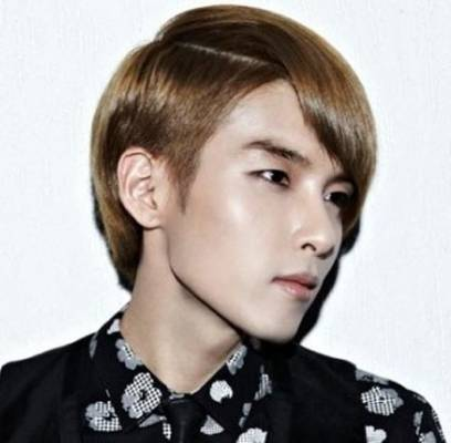 Super-Junior,Ryeowook