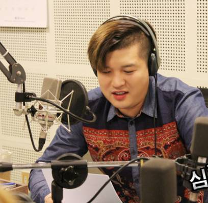 Super-Junior,Shindong,jung-joon-young