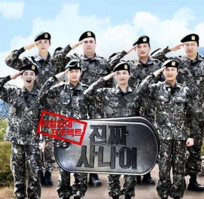 Super-Junior,ZEA,Hyungsik,KWill,super-junior-m,henry,kim-soo-ro,sam-hammington