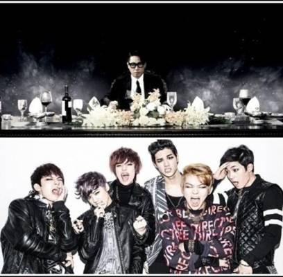 TEEN-TOP,yoon-jong-shin