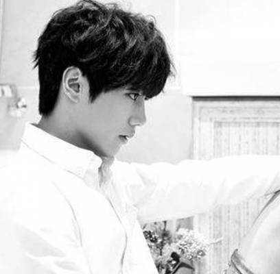 U-KISS,Kevin,Kiseop,jun,Kevin,soo-hyun,soo-hyun